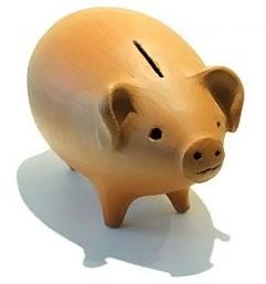 職員の気ままなコラム > 社会保障と税の一体改革の影響について