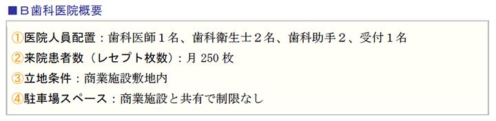 予約システムを導入しているホームページ事例