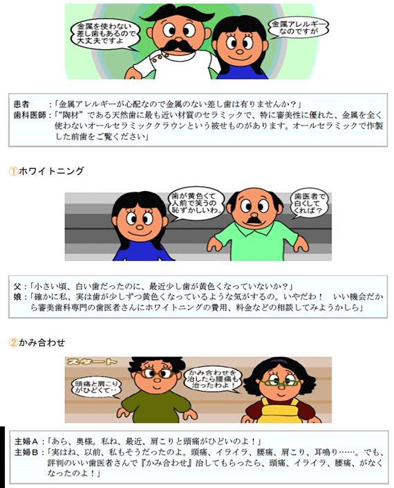 アニメ解説ソフト